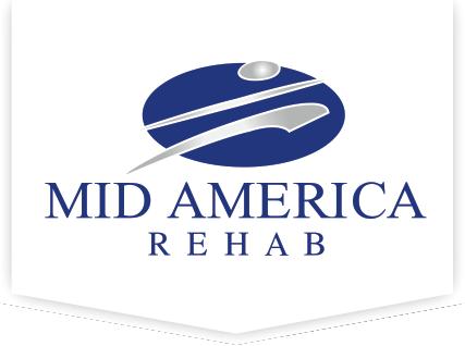 Mid America Rehab